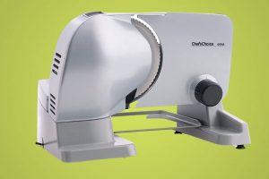 Best Meat Slicer Reviews and Buying Guide (Top Picks Included)